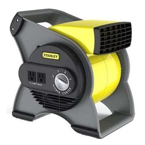 stanley 655704 high velocity blower fan 89 best homestead off grid simple life images on pinterest
