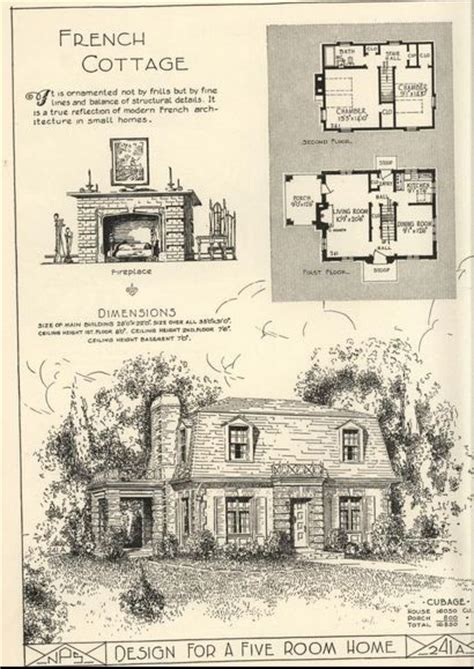 mansard house plans 25 best mansard roof ideas on pinterest country home exteriors traditional