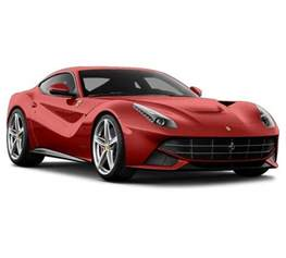 Berlinetta Price F12 Berlinetta Price India Specs And Reviews