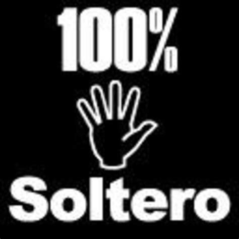club de soltero hombre ulises oyarz 250 n blog www ulisesoyarzun org 191 se puede ser