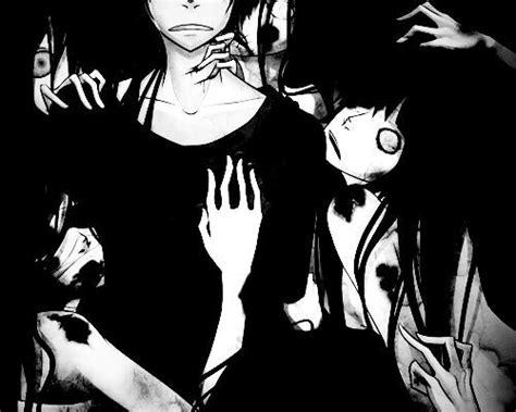 Gamis Samara Ga 16 hija de dios anime amino