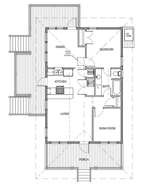 fine homebuilding house plans editor s choice plans from fine homebuilding time to build