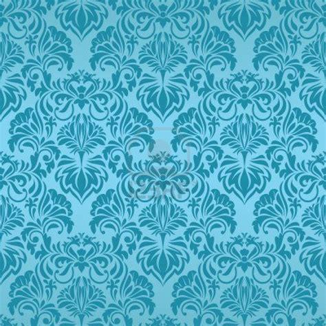 turquoise wallpaper pinterest turquoise seamless wallpaper design elegant vintage