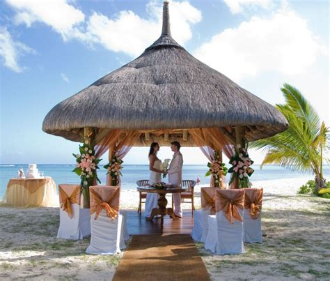exotic places for a holiday in two exotic places exotic destinations for honeymoon