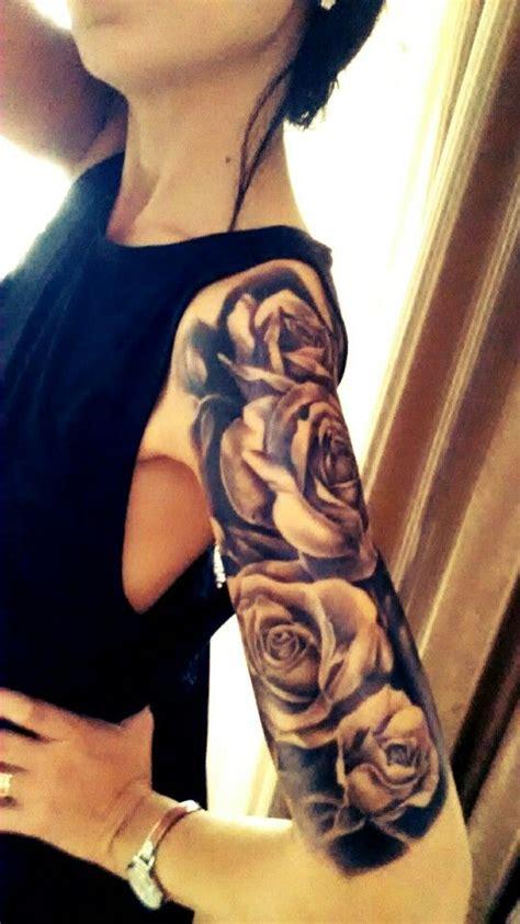 lowrider tattoo london prices half sleeve black roses tattoo