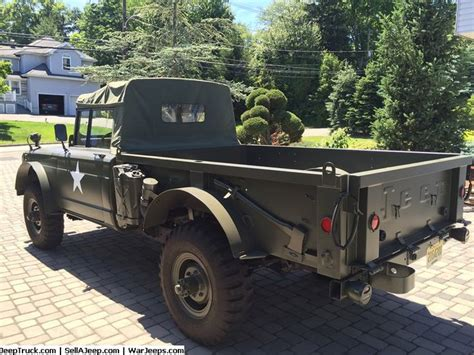 jeep truck parts 244 best jeep trucks for sale images on jeep