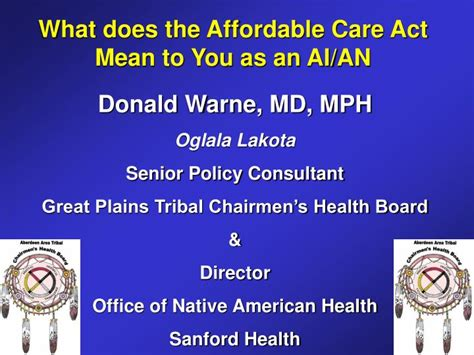 the affordable care act ppt download ppt what does the affordable care act mean to you as an
