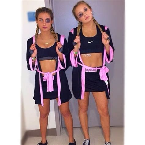 best 25 clever costumes ideas on best friend matching costumes www pixshark