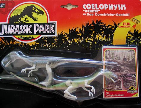 jurassic park series 1 jp toys