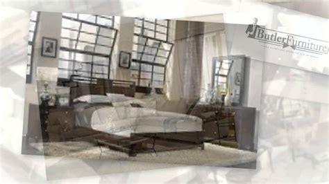 upholstery appleton wi furniture store appleton wi youtube