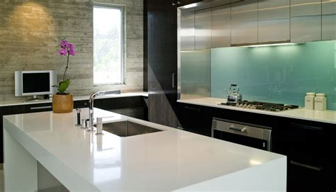 caesarstone countertops avanti kitchens and granite