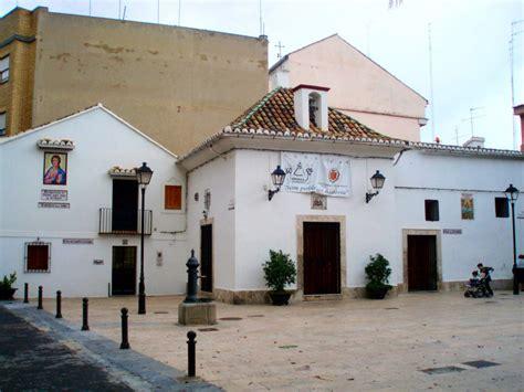 fotos antiguas xirivella ermitas de xirivella ermitas de valencia