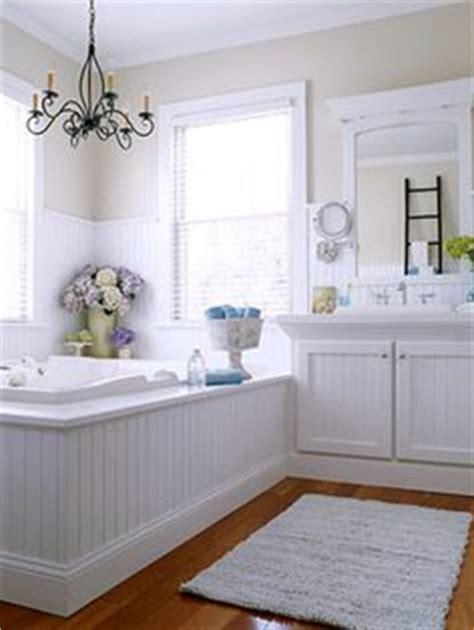 beadboard around bathtub 1000 ideas about tub surround on pinterest tile tub surround tubs and airstone ideas