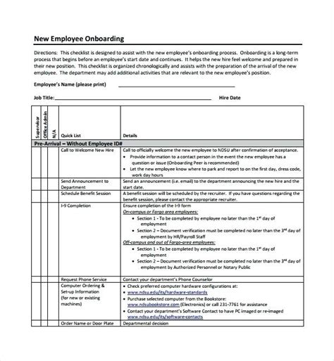 Onboarding Process Template Checklist Onboarding Process Flow Chart Template Virtuart Me Boarding Process Template