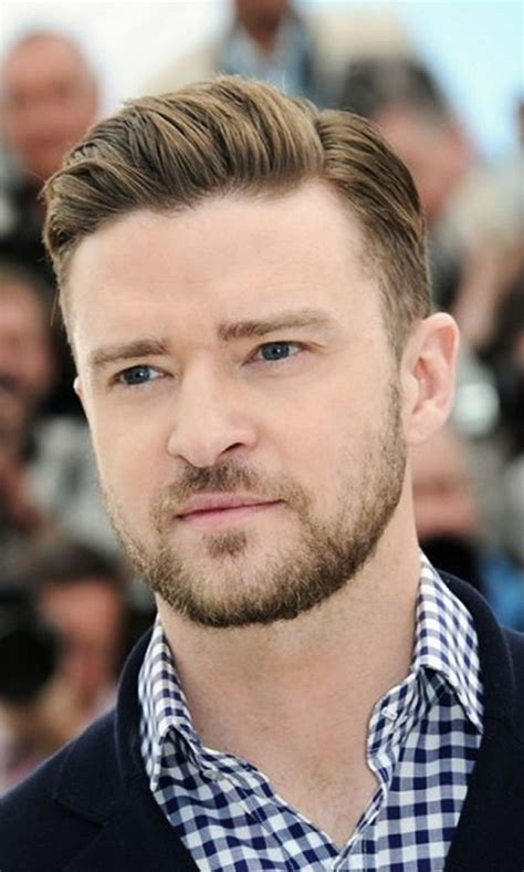 mens haircuts uptown minneapolis haircuts for the guide for awesomeness the 50 haircuts and hairstyles for