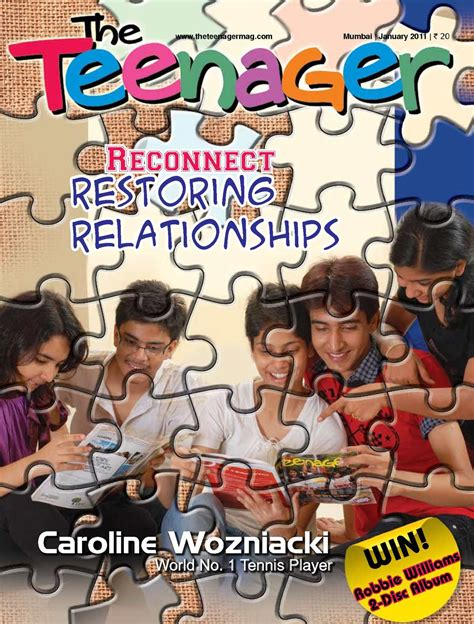 reconnecting with your how to restore relationships in three free easy steps books calam 233 o the i january 2011 i reconnect
