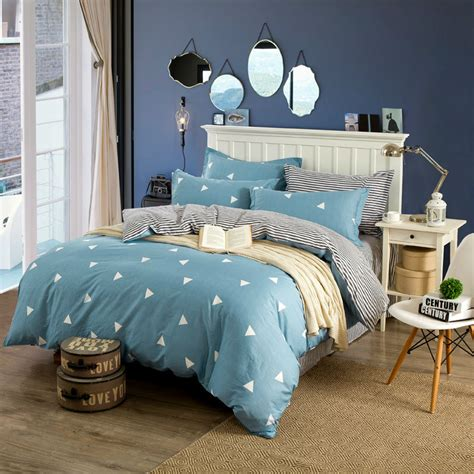 Clean Comforter Cost by Compare Prices On Cleaning Duvets Shopping Buy Low