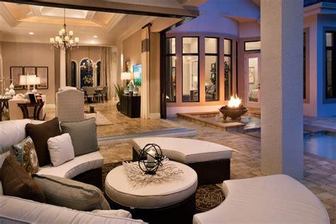 home decor group custom luxury home design homeadore