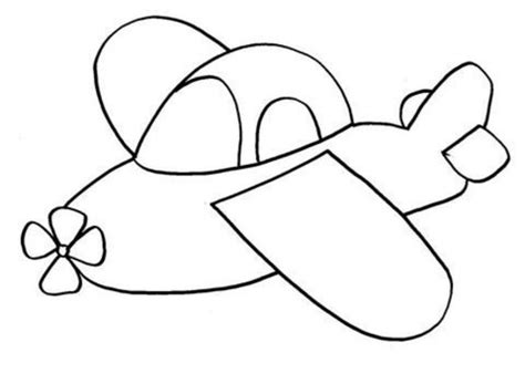 airplane coloring pages for toddlers airplane coloring pages coloring lab