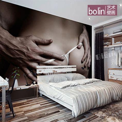 bedroom wallpaper for men download bedroom wallpaper for men gallery