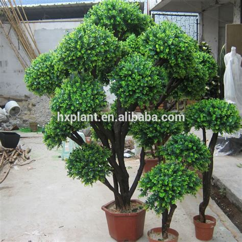ornamental topiary trees ornamental artificial plants topiary tree artificial