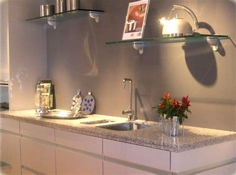 cuisine de perle granit pour plan de travail de cuisine et salle de bain