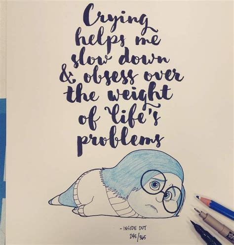 Quotes Drawings