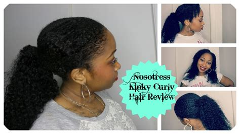 kink curly tape extensiions best kinky curly no sew no glue no tape super easy