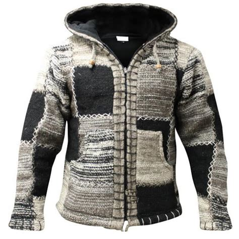Woolen Jacket woolen jacket woolen clothes design and