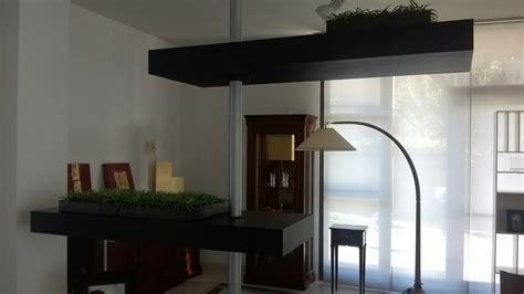 libreria design outlet porada soggiorno domino legno librerie design soggiorni