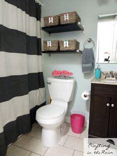 college bathroom decor small bathroom design ideas remodel small bathroom