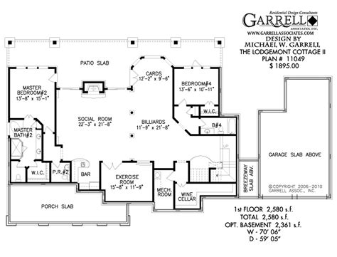 Software For Floor Plan | floor plan software house floor plan drawing software
