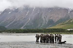 Alaska s military base real estate explore your alaskan military base