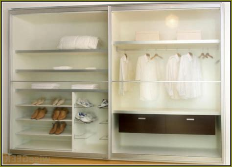 closet shelving systems home depot home design ideas
