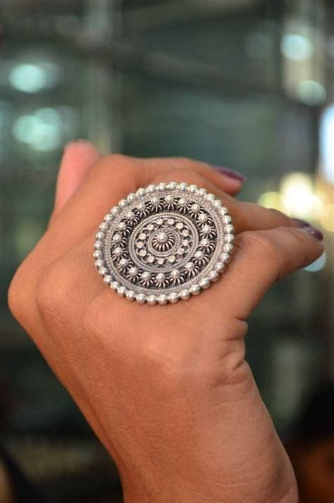 best silver jewellery best 25 silver jewellery ideas on silver ring