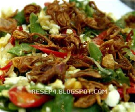 Risoles Sayuran Bogor 31 best images about resep sayur on