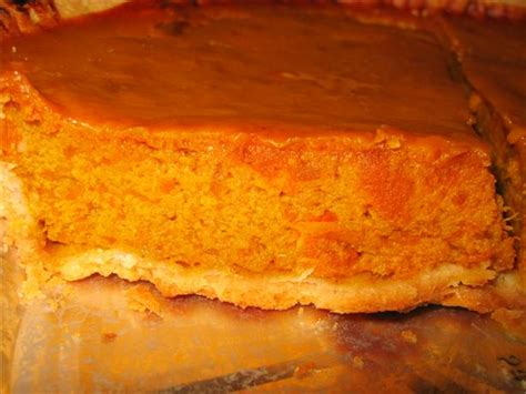 homemade pumpkin pie recipe food com