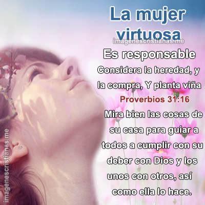 imagenes cristianas mujer sabia lindas imagenes de textos biblicos para mujeres im 193 genes