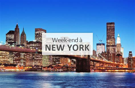 speisesã le nyc voyage new york sejour new york vacances new york avec