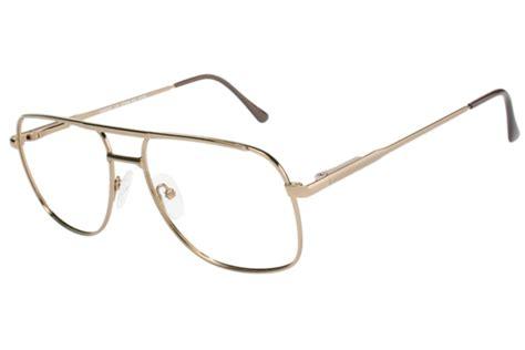 durango series eyeglasses go optic