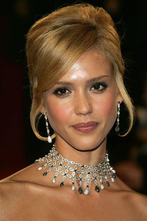 jessica alba s hairstyles hair evolution today com jessica alba s hairstyles hair evolution today com