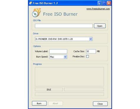 free mp burner free mp3 cd burner download