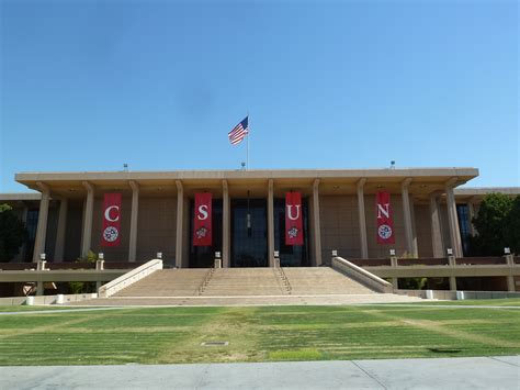 Finder Csun Csun Housing Portal 28 Images Photo Gallery California State Northridge Csun