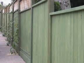 fence colors i like that colour kinda like eucalyptus doors gates
