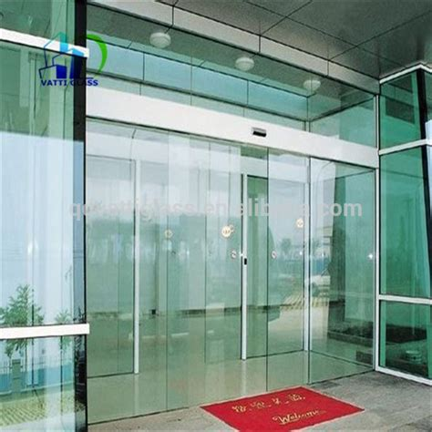 buy sliding glass door tempered glass sliding glass barn doors sliding glass door