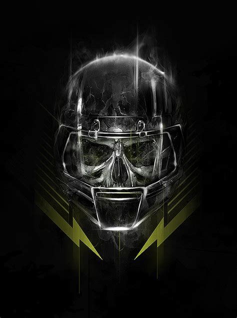 Nike Risk Everything Skull Iphone Samsung nike running skull logo www imgkid the image kid has it