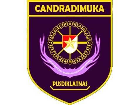 Kaos Komunitas Pramuka kmd resmi satuan komunitas pramuka sekolah islam