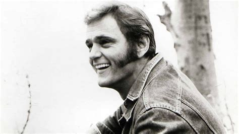 jerry reed jerry reed new songs playlists latest news bbc music