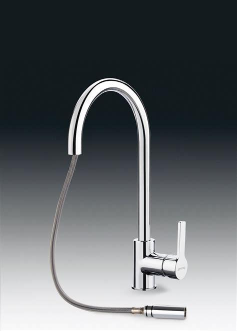 rubinetti per lavello cucina cucina rubinetti per il lavello cose di casa