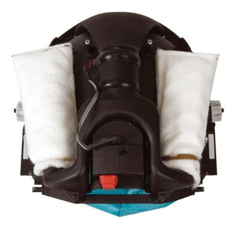 trend airpro airshield pro respirator  uk